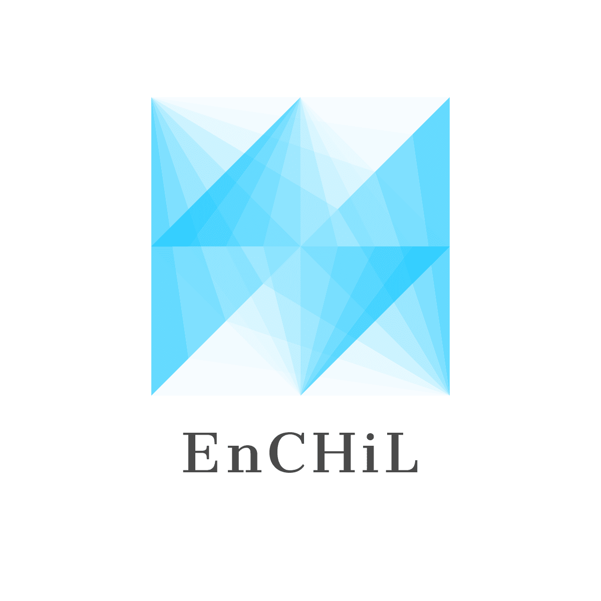 EnCHil.net